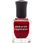 Deborah Lippmann Lip & Nail Duet in Red
