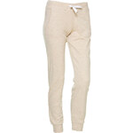 Terranova Track pants
