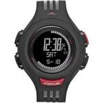 Adidas Timing Response ADP 3095