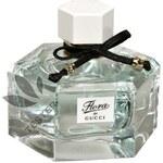 Gucci Flora By Gucci Eau Fraiche - toaletní voda s rozprašovačem - TESTER 75 ml