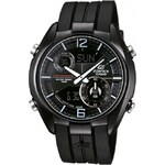 Casio Edifice ERA 100PB-1A