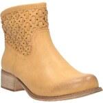 Jenny Fairy kotníčková bota WSS14-037A