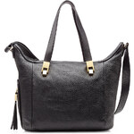 See by Chloé Andrea Leather Tote
