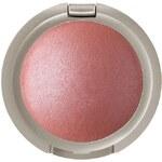 Artdeco Zapečená minerální tvářenka (Mineral Baked Blusher) 3 g 06 Rosy Glace