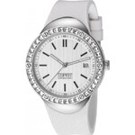 Esprit Collection Eunomia White EL101982F02