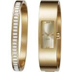 Esprit Horizon Gold ES105822003