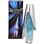 Beyoncé Pulse - parfémová voda s rozprašovačem 15 ml