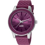 EDC by Esprit Soul Wave Deeb Burgandy EE101262004