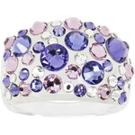 Troli Prsten Bubble Tanzanite 53 mm