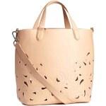 H&M Nákupní taška