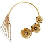H&M Pevný náhrdelník