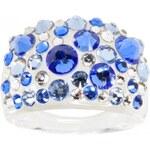 Troli Prsten Bubble Sapphire 63 mm