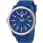EDC by Esprit Rubber Star EE100831009