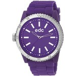 EDC by Esprit Rubber Starlet EE100922006