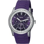 Esprit Starlite Purple ES105442007