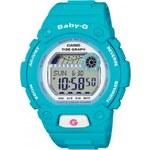 Casio BABY-G BLX-102-2B AKCE