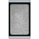 Artdeco Třpytivé oční stíny (Glamour Eyeshadow) 0,8 g 358 Glam Decent Purple
