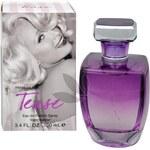 Paris Hilton Tease - parfémová voda s rozprašovačem 100 ml