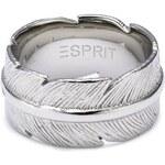 Esprit Prsten ES-Feather ESRG11569A 54 mm