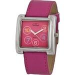 Bentime Fashion 004-11006C