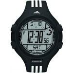 Adidas Timing Response ADP 3120