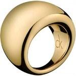 Calvin Klein Prsten Ellipse KJ03HR0111 57 mm