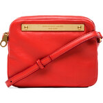 Marc by Marc Jacobs Goodbye Columbus Mireu Crossbody in Orange