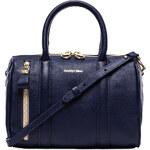 See By Chloe Harriet Handbag with Shoulder Strap