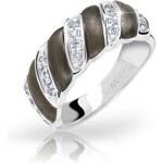 Modesi Prsten WYDZY-R 52 mm