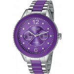 Esprit Marin Lucent Speed Purple ES106202006