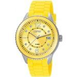 Esprit Marin 68 Yellow ES105342011