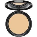 Artdeco Matující pudrovo-krémový make-up (Double Finish) 9 g 6 Creamy Almond