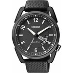 Citizen Eco-Drive Ring AW0015-08EE