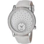 Esprit Collection Anatole White EL101872F02