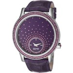 Esprit Collection Anatole Purple EL101872F03