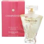 Guerlain Champ Elysées - toaletní voda s rozprašovačem 50 ml