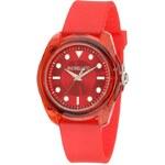 Morellato Colours R0151101014