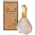 Halle Berry Reveal - parfémová voda s rozprašovačem 30 ml