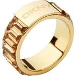 DKNY Prsten NJ1821040 56 mm AKCE