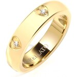 Morellato Prsten Love Rings SNA29 58 mm