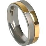 Boccia Titanium Prsten 0101-10 56 mm