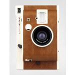 Fotoaparát Lomography Lomo Instant (sanremo)