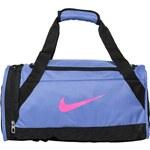 Nike - Taška - modrá, ONE
