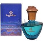 Byblos Byblos Byblos - parfémová voda s rozprašovačem 100 ml
