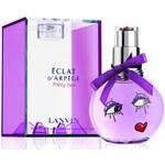 Lanvin Eclat D´Arpege Pretty Face - parfémová voda s rozprašovačem 50 ml