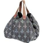 Nákupní taška Kimara bonprix