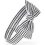 Forever 21 Nautical Thing Bow Headband