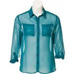 Terranova Georgette shirt