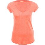 Terranova V-neck t-shirt