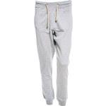 Terranova Baggy track pants
